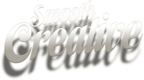 Smooth Creative logo